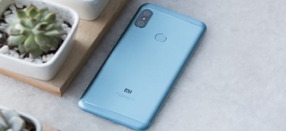 Xiaomi Redmi Note 6 Pro Launch Soon Know Specs Price And More