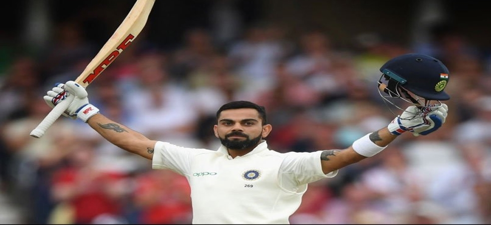 Indian skipper Virat Kohli believes that cricket is losing a lot of quality due to the commercial aspects (Photo: Twitter)