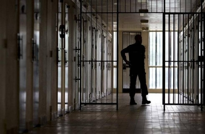No physiotherapist in Delhi prisons, HC raps AAP government