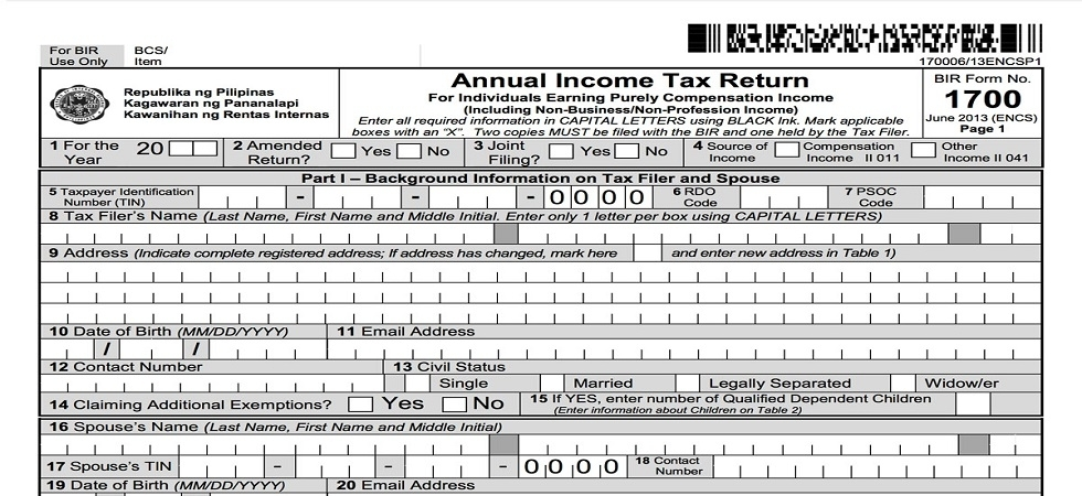 August 31: Last date to file Income Tax Return; Remember these five important points
