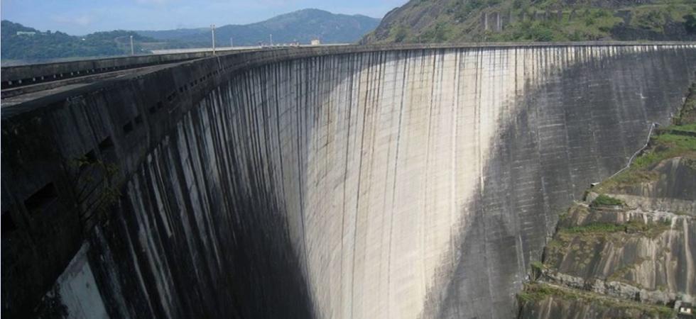 Kerala Floods: HC files Suo moto PIL over late opening of dams (File Photo)