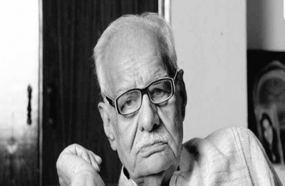 Family, friends recall Kuldip Nayar as defender of press freedom, lover of cricket and dark chocolates