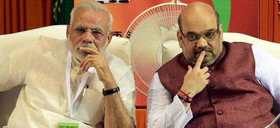 Why Centre must give up the idea of simultaneous polls to Parliament and assemblies (Photo: PTI)
