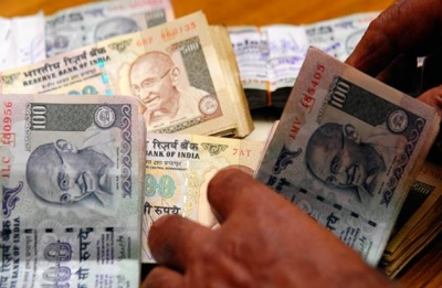 WDM witnesses trade worth Rs 580.25 crore on NSE