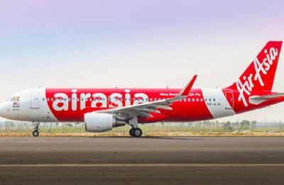 AirAsia's biggest sale is back, offers Rs 1,399 for international travel