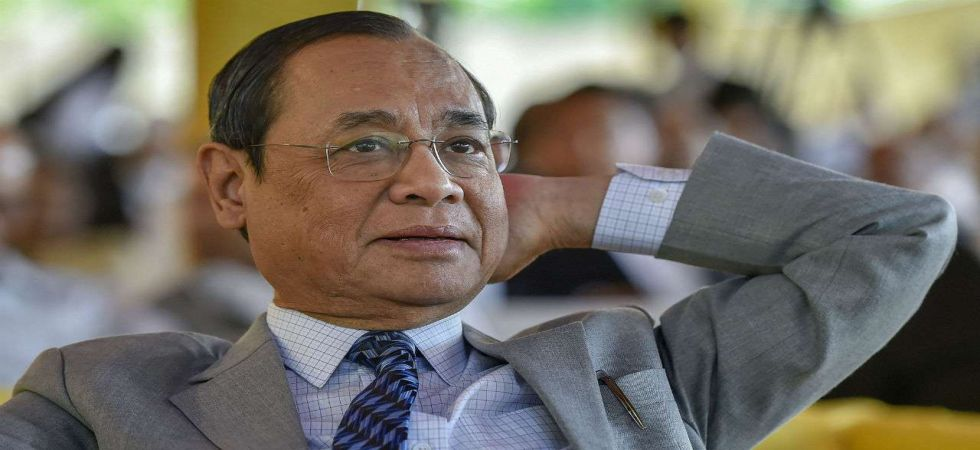 Justice Ranjan Gogoi | The conscientious judge who stands for veracity