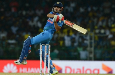 Asia Cup 2018: Manish Pandey to get final nod as BCCI prepares to announce squad