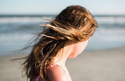 Haircare Rituals to Keep Monsoon Woes at Bay