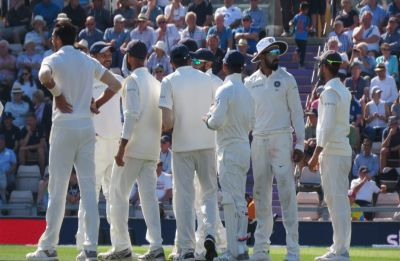 England vs India, 4th Test: 5 talking points from Day 3 of Southampton Test