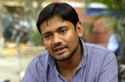 Then and Now: Know all about former JNUSU president Kanhaiya Kumar