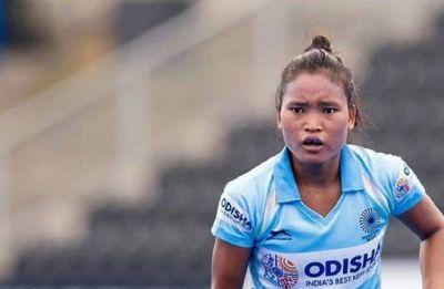 Lalremsiami: Meet Mizoram's first Asiad medallist