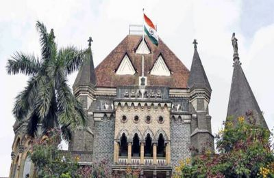 Bhima Koregaon Violence: Mumbai High Court raps Maharashtra Police for holding PC on 'subjudice case'