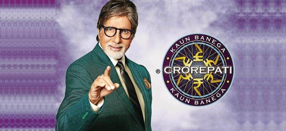 Kaun Banega Crorepati 10: How to Watch, timings of Amitabh Bachchan's show KBC (Twitter)