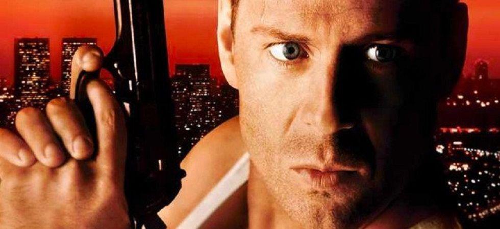 New 'Die Hard' film titled 'McClane' (Photo- Twitter/@popcultrbrain)