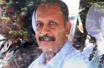Malegaon Blast Case: Supreme Court refuses Lt Col Purohit's plea seeking SIT probe