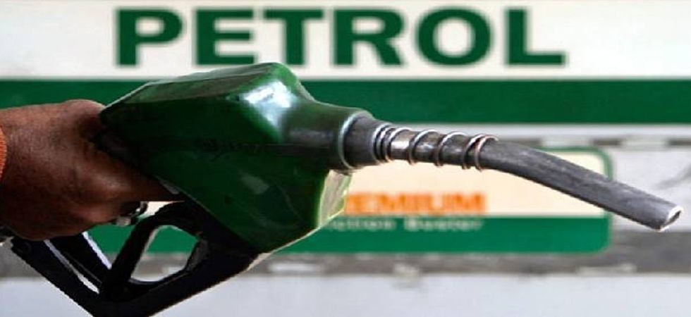Petrol, diesel prices hit all time high for 8th day; witness sharp hike again (File Photo)