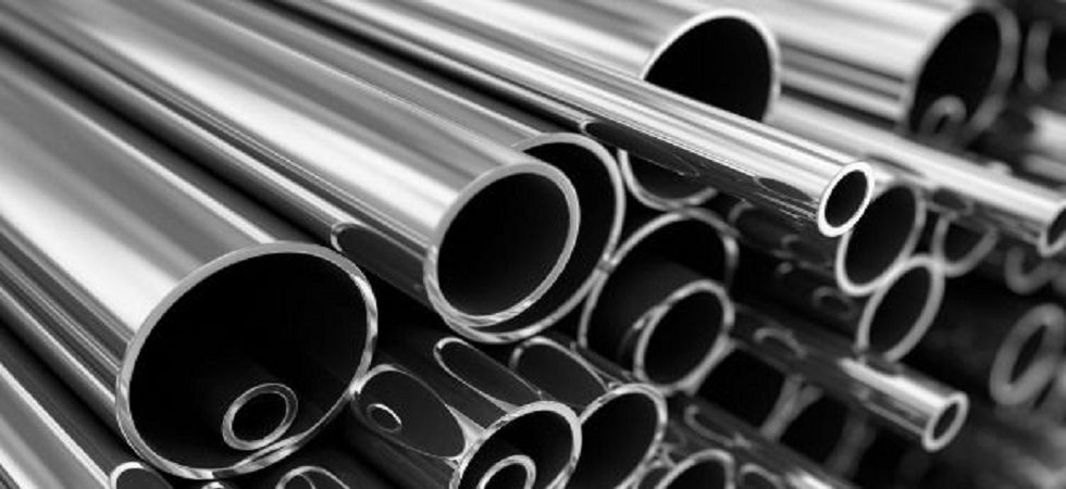 Aluminium futures gain 0.50 per cent on positive spot cues (Representational Image)