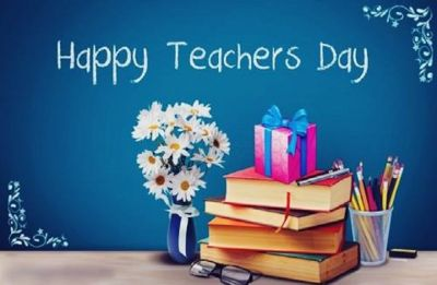 Teachers Day 2018: History of the celebration in India