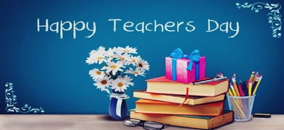 Teachers Day 2018: History of the celebration in India (Photo: Facebook)