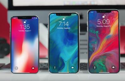 Apple iPhone 2018; Know everything about the September 12 launch event