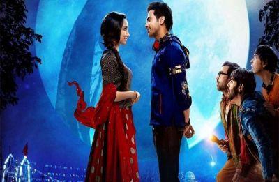 'Stree' sequel in planning, says Rajkummar Rao