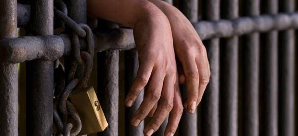 Indian-origin 'serial prank caller' gets three-years jail term in Singapore (Representational image)