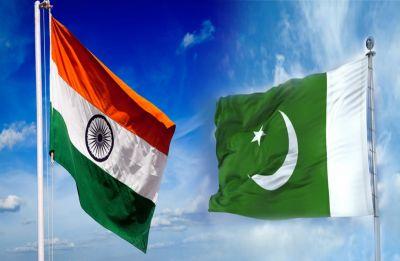 Pakistan focussed to undermine India's territorial integrity through terrorism: India at UN