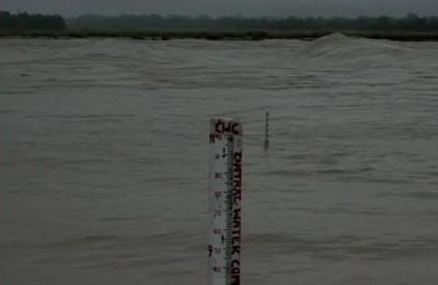 Arunachal Pradesh floods: Government sanctions Rs 15 lakh each for victims
