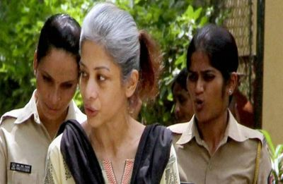 CBI court rejects Indrani Mukerjea's bail plea citing 'threat' to her life