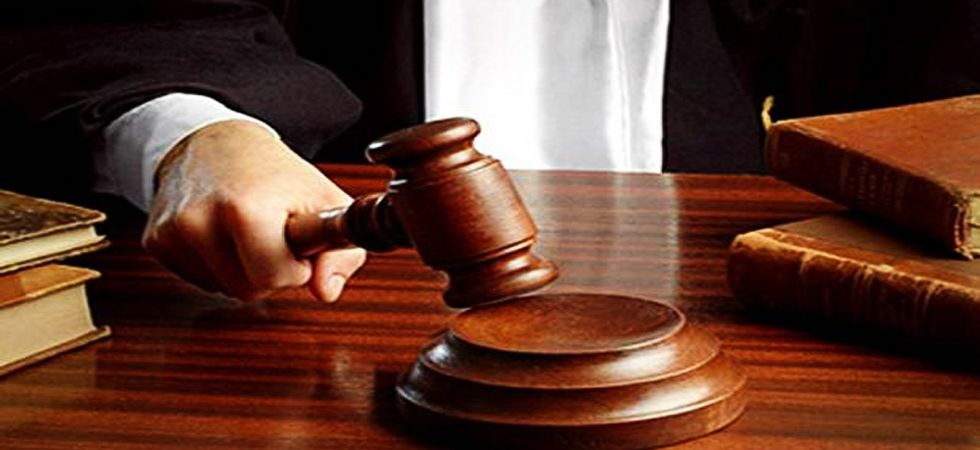 SC/ST Law: Supreme Court seeks response from Centre on fresh pleas (Representational Image)