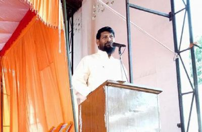 Scheduled Castes, Scheduled Tribes will never misuse SC/ST Act: BJP leader