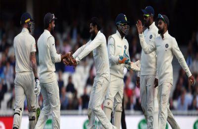 England vs India 5th Test, Day 1: Check full scorecard as Kohli and co make brilliant comeback