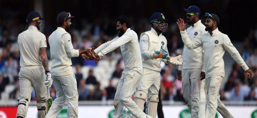 England vs India 5th Test, Day 1: Full Scorecard as Ishant takes 3 wickets (Photo: Twitter)