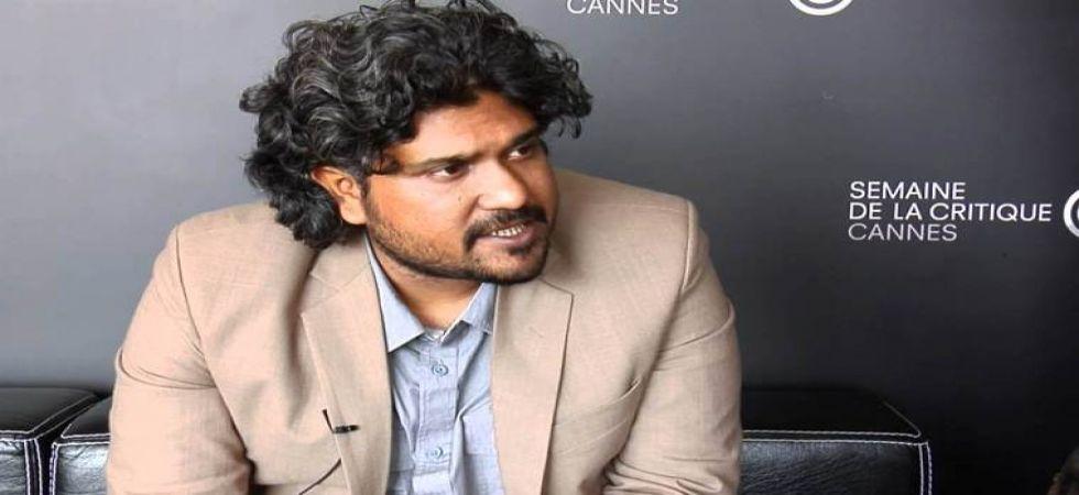 It's a huge boost as filmmaker: Vasan Bala on TIFF premiere of 'Mard Ko Dard Nahi Hota' (Photo: PTI)