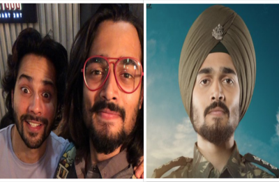 Bhuvan Bam gets his Bollywood ticket with 'Plus Minus'