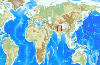 Earthquake in Delhi, tremors felt in Gurugram