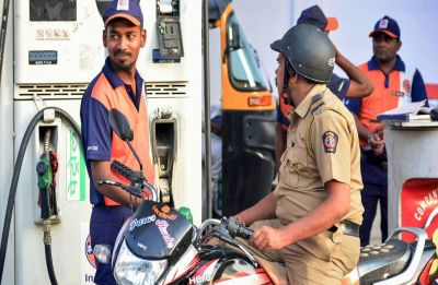 Petrol, diesel prices on fire; Check September 9 rates across metros