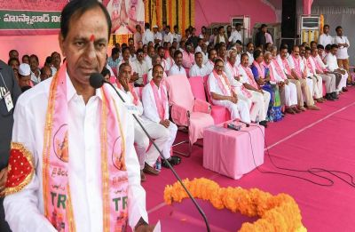 Telangana Assembly Polls: Election Commission to publish final voter list on October 8