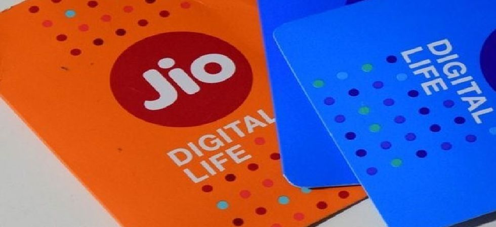Jio Celebrations Offer: How to avail extra 8GB of high speed data (Representational Image)