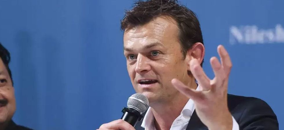 Australia vs India: Adam Gilchrist feels the tour will be more about mind than body (File Photo: Twitter)