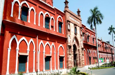 Aligarh Muslim University's new advisory: Cultural or Religious impetus?