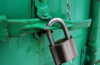 19 health institutions found locked in Jammu and Kashmir's Rajouri