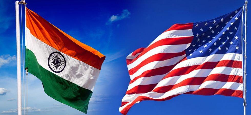 Indo-US trade deal conversations at beginning stages: White House
