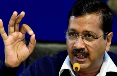 On day 1, Delhi government's doorstep delivery services get big response, 21,000 calls attempted