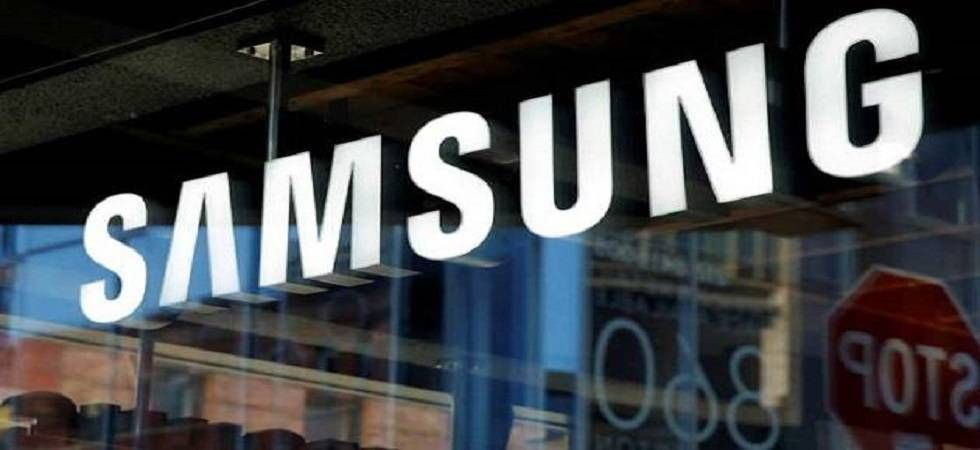 Samsung opens world's largest mobile experience centre in Bengaluru (Twitter)