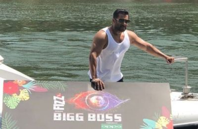 Bigg Boss 12: Here's a list of the contestants most likely to enter Salman Khan's show