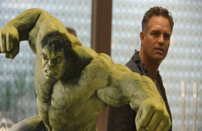 We don't even know what it's gonna be yet: Mark Ruffalo on 'Avengers 4' ending