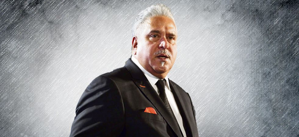 Mallya had argued that Indian cells do not have proper air ventilation and light.