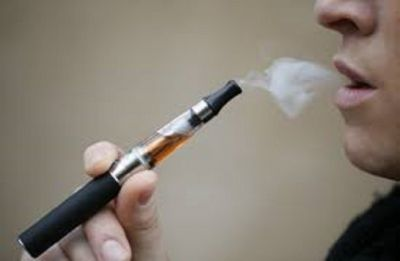 Tamil Nadu bans e-cigarettes, prohibits online sale