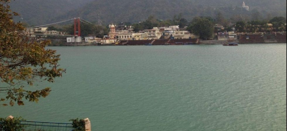 Uttar Pradesh: NGT directs closure of five tanneries for extracting Ganga water without permission (File Photo- PTI)
